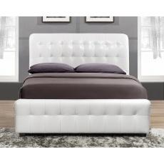 Кровать Domini Камалия