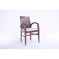 Кресло Tivoli Омега