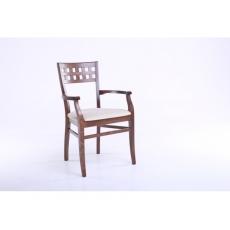 Кресло Tivoli Прима