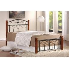 Кровать Domini Миранда