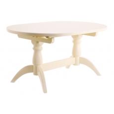 Стол обеденный Гирне 02