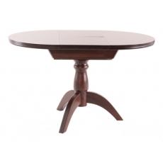 Стол обеденный Гирне 03