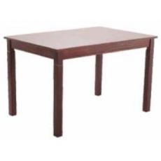 Стол обеденный Карпаты раскладной