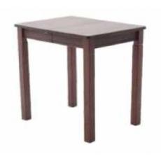 Стол обеденный Карпаты 06