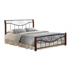 Кровать Domini Ленора