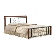 Кровать Domini Кэлли
