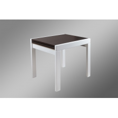 Стол обеденный Степ ДСП 810