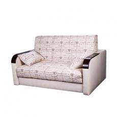 Диван-кровать Novelty Favorite (Фаворит), спальное место 1,4