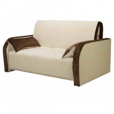 Диван-кровать Novelty Max (Макс), спальное место 1,4 м
