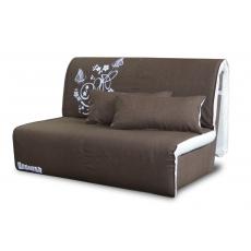 Диван-кровать Novelty 02 (Новелти), спальное место 1,4 м