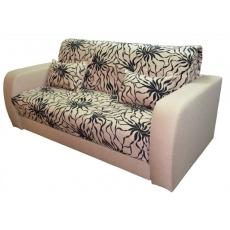 Диван-кровать Novelty Solo (Соло), спальное место 1,4 м