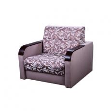Кресло-кровать Novelty Favorite (Фаворит), спальное место 0,8