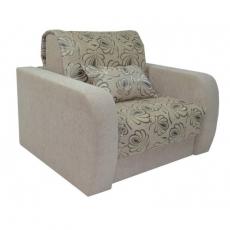 Кресло-кровать Novelty Solo (Соло), спальное место 0,8