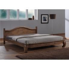 Кровать Domini Жизель