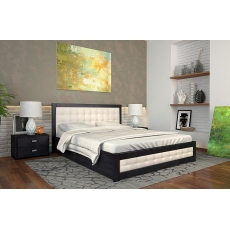 Кровать Рената Д бук
