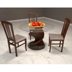 Стол для гостинной Шедевр