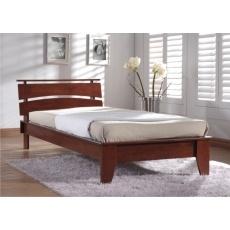 Кровать Domini Шарлотта