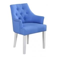 Кресло Domini Тиффани