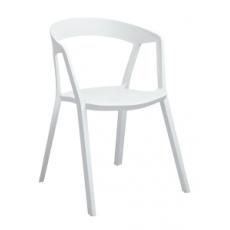 Кресло Domini Вики
