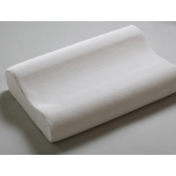 Подушка Andersen Комфортная с памятью