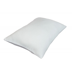 Подушка Andersen Идеальная с памятью