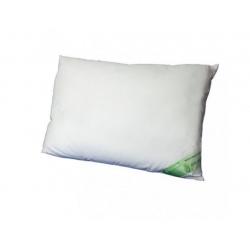 Подушка Breckle Aloe Vera