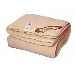 Одеяло Breckle Trikora