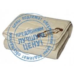 Одеяло Breckle Edelhaar (шёлк и шерсть)