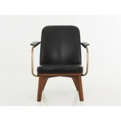 Кресло CoolArt Utility