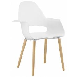 Кресло CoolArt Organic