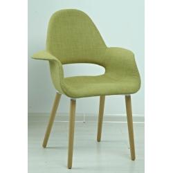 Кресло CoolArt Organic (такань)