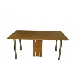 стол-трансформер Ника 15