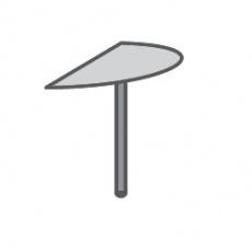 Приставной элемент Стандарт ДЕ-5