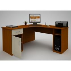 Стол офисный С-40