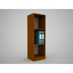 Шкаф офисный Ш-2
