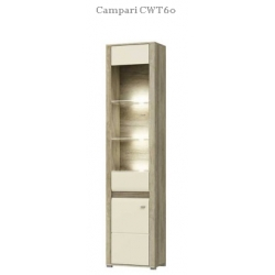 Витрина CAMPARI CWT60