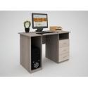 Стол офисный СБ-12