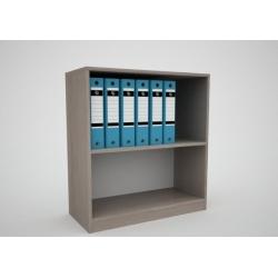 Шкаф офисный ШБ-6