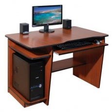 Стол компьютерный угловой СК-7.4
