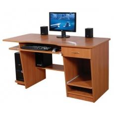 Стол компьютерный СК-7.5
