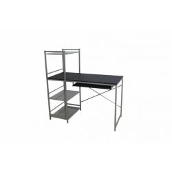 стол с этажеркою Аксель DR-N-289