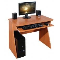 Стол компьютерный СК-7.6М