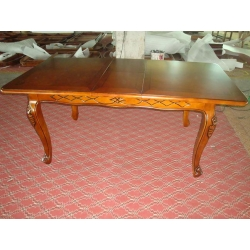 стол P62/118