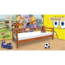 Кровать Mebelson Малыш