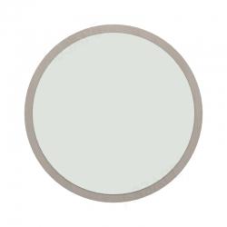 Зеркало Аззаре система Dori Pink