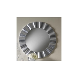 Зеркало FOGLIA (Cod. 1GMXI23)