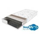 Матрас Sleep&Fly Standart