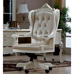 Кресло кабинетный МАКАО СL-002