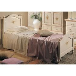 Детская кровать Raffaello 1319/A