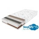 Матрас Sleep&Fly Daily 2 в 1